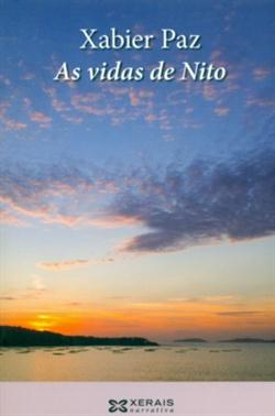 "Libro: ""As Vidas de Nito"""
