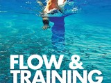 "Libro: ""Flow & Training"""